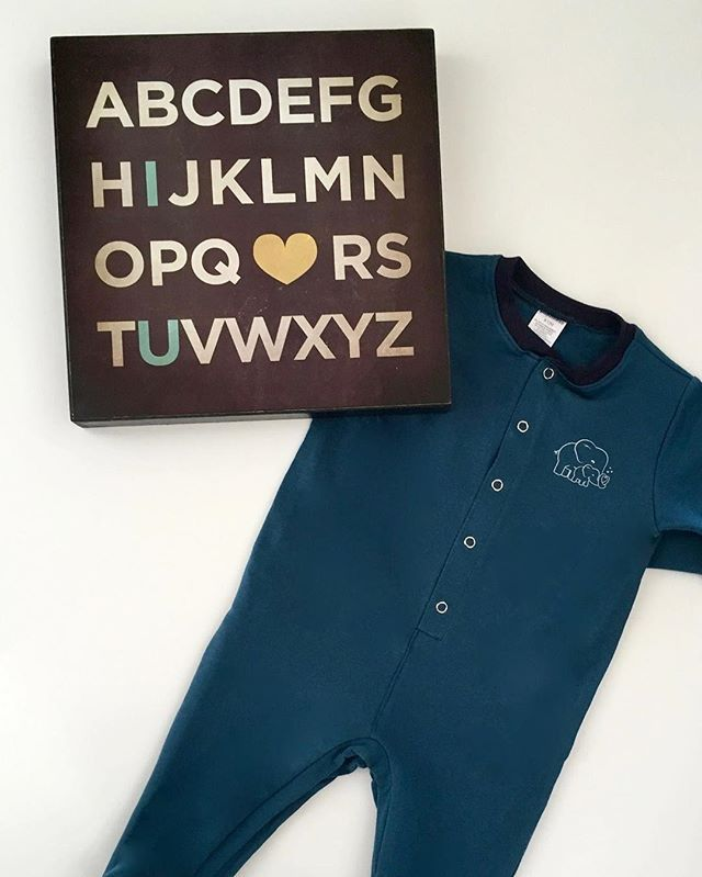 Learning the ABCs of parenting is hard! Pajameze can help make life a bit easier with our unique zippered inseam for quick and easy diaper changes. Our ultra soft bamboo fabrics also make these pjs a no brainer! www.pajameze.com/shop