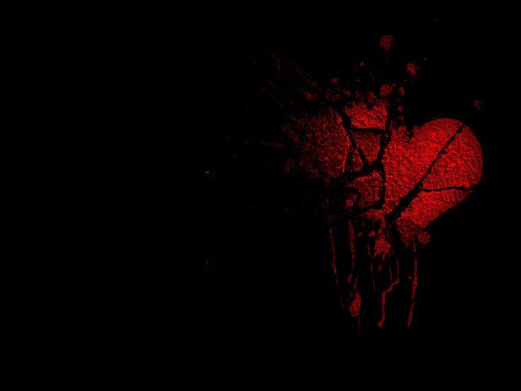 Broken Heart Wallpapers Walls Hub Broken Heart Wallpaper Broken Heart Pictures Heart Wallpaper