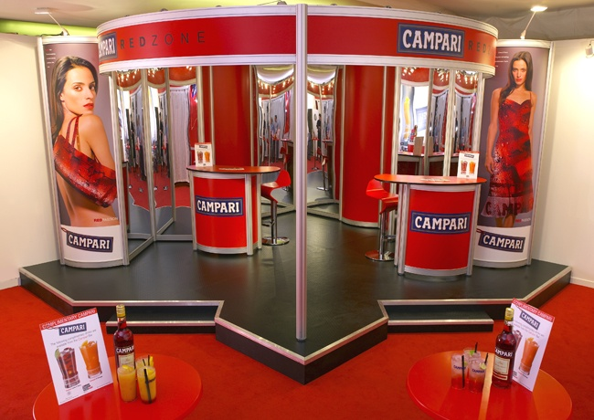 Exhibition Stand Extras : Best exhibition extras images on pinterest