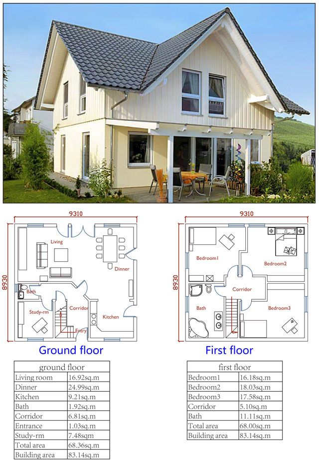 10 best House Designs and Home Plans images on Pinterest   Exterior Ultimate Home Plans Designs on southwestern designs, ultimate landscaping designs, one level home designs, philippine house plans and designs, modern contemporary house plans designs, minecraft survival house designs, ultimate deck designs, unique home designs, ultimate kitchen designs, craftsman home designs, ultimate backyard designs, ultimate garage designs,