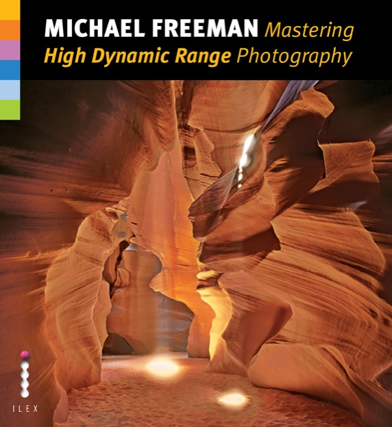 One of the most interesting books talking about Dynamic Range
