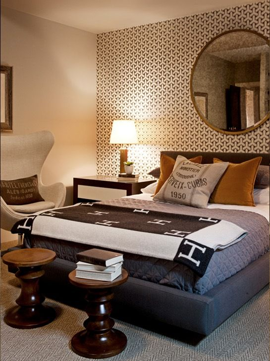 designer spotlight nam dang mitchell design inc male bedroomsmale bedroom male bedroom ideas
