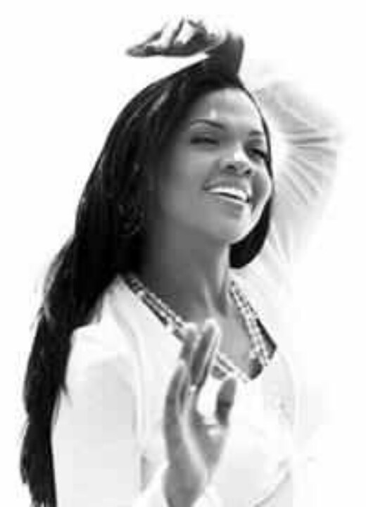 1000 Images About Cece Winans Gospel Lady Blow It Girl On