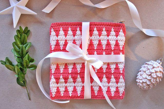 Hilja Design -blogi: Hyvää Joulua! Merry Christmas!