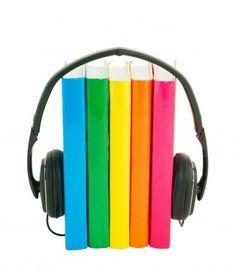 Bibliothèque De Livres Audio Gratuits.