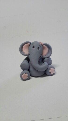 101 Best Images About Dumbo Cake On Pinterest Fondant