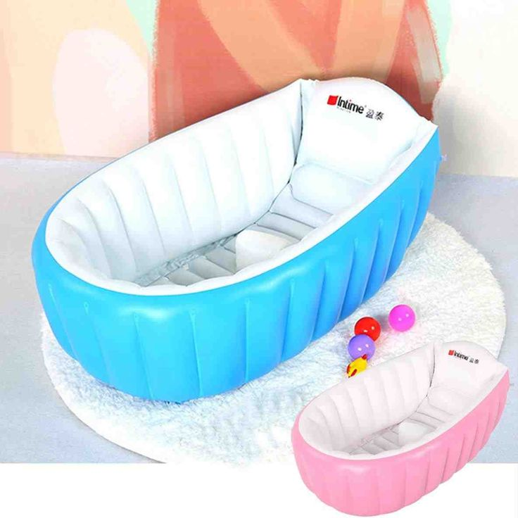 This portable bathtub for kids - clogged portable bathtub for kids up bathtub u propaloocom children portable hdb singapore children portable bathtub. home; portable-bathtub-adult-kids. nc portable travel baby infant toddler inflatable bathtub shower basin air swimming pool foldable anti-. full image for portable bathtubs for adults 34 fascinating ideas on indoor portable adult bathtub . small adult hot bath portable bathtub fits condo hdb bathroom. small adult portable