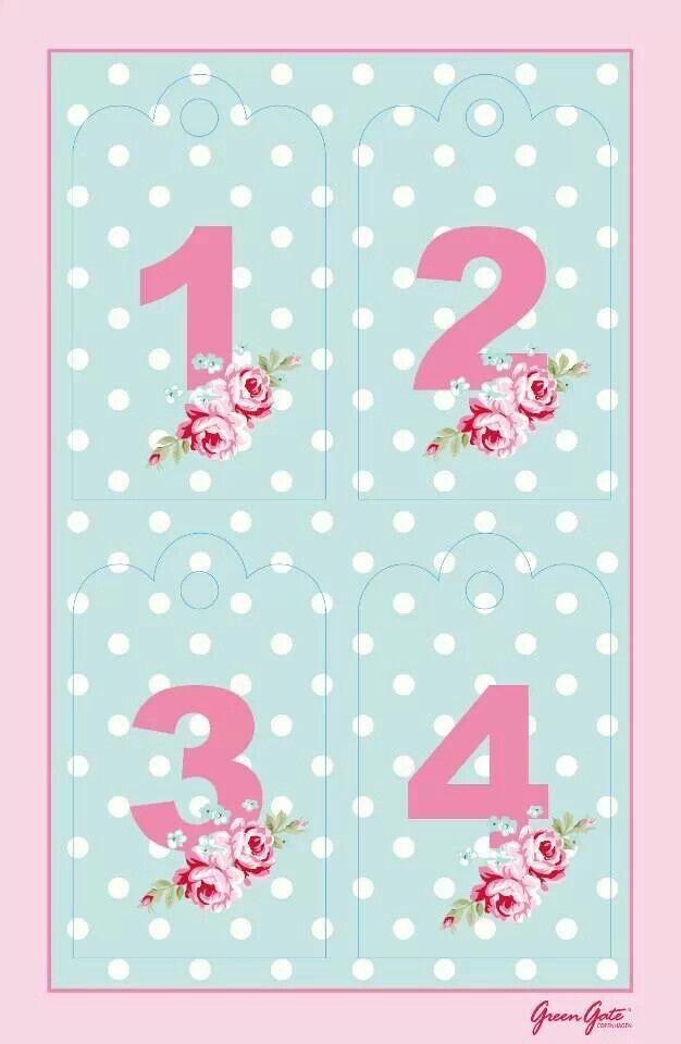 ... Calandrier on Pinterest | Calendar, Calendrier De and Advent Calendar