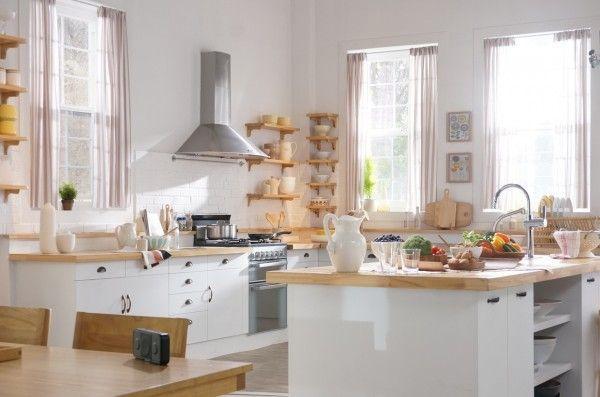 Korean Interior Design Inspiration And Korean Home Decor Ideas Interior Design Kitchen Kitchen Interior Minimalist Kitchen Design