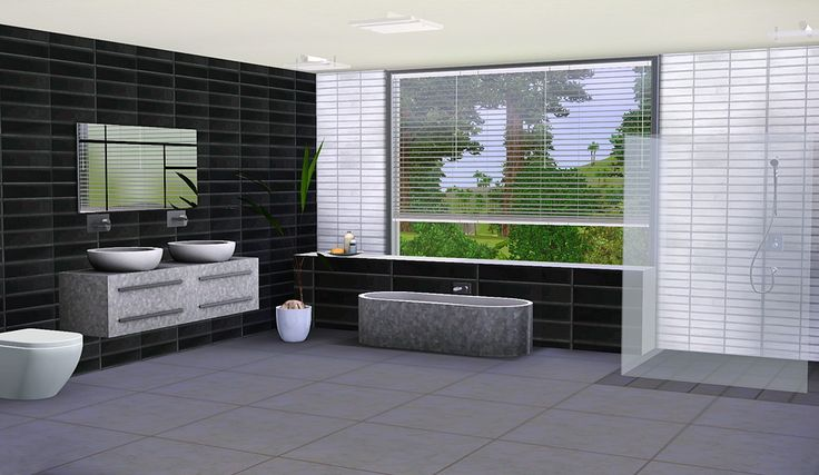Large Bathroom Designs -   59 Modern Luxury Bathroom Designs (Pictures)  Bathroom design ideas 2016 pictures  remodel plans Pictures of popular bathroom design ideas in 2015 with easy decorating makeovers bathroom design tool diy remodeling plans paint color schemes and. Bathroom ideas   homes  gardens Plan your dream shower with our tips and innovative ideas. plus see beautiful master bathroom designs designs for small spaces and small bathroom design ideas.. 125  bathroom design ideas…