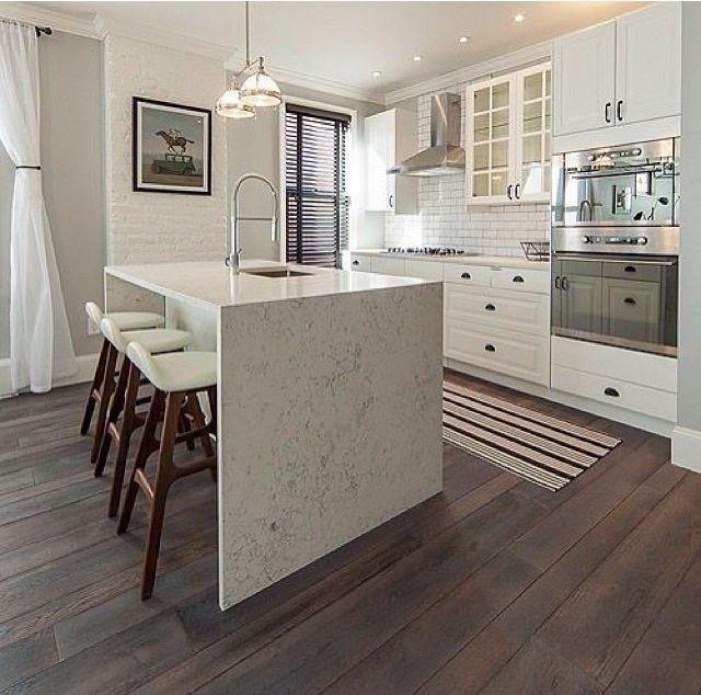 34 best Kitchen images on Pinterest Home, Kitchen and Architecture - ikea küchenblock freistehend