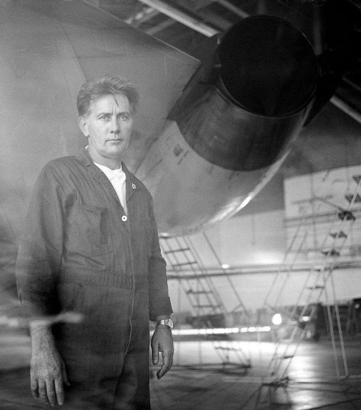 Мартин  Шин  (Эстевес).  Портреты знаменитых. Фотограф Richard Corman 2 - Неспящие в Торонто