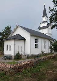 ornö kyrka - Sök på Google