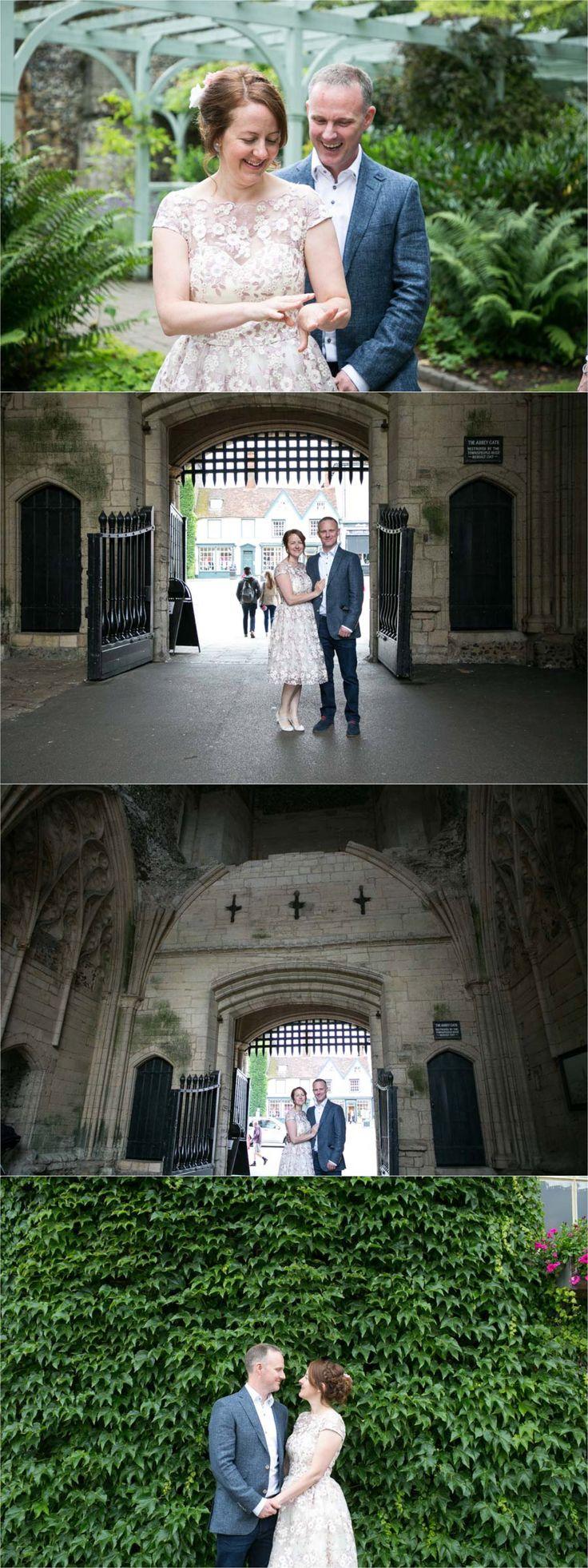 bury st edmunds wedding photography, suffolk