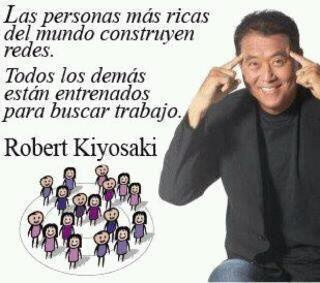 Redes de Mercadeo .. #Negocio del Siglo XXI http://vbc.coinsclub.mx/1385