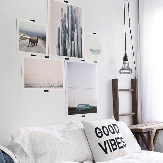 Create Dream Bedroom 45 Image Gallery Website  Affordable