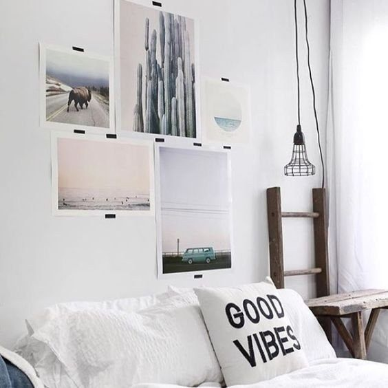 13 Affordable Ways To Create Your Dream Bedroom