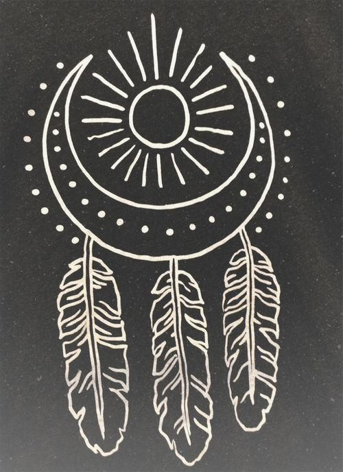 Cool tattoo would look good as white. Reminds me of my Native American background.