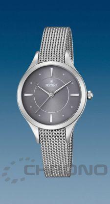 Dámske hodinky Festina Mademoiselle 16958/2 #festina