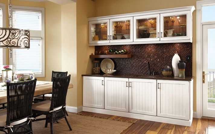 Best Of Modern Dining Room Cabinets And Dining Room Storage
