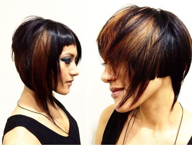 Salon Hair Cut Styles: 1000+ Images About Hair Cuts On Pinterest