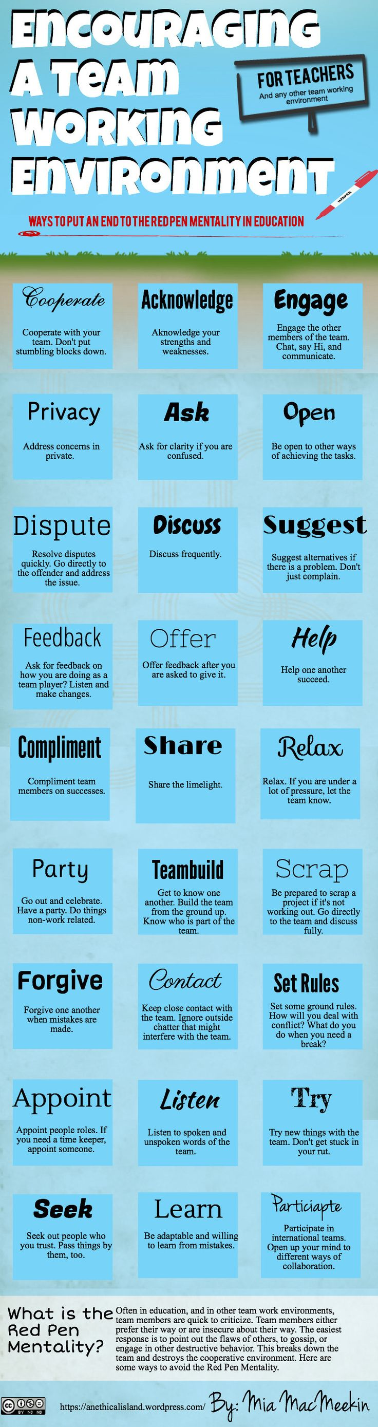 17 best ideas about teacher team building teacher 17 best ideas about teacher team building teacher morale staff appreciation and morale boosters