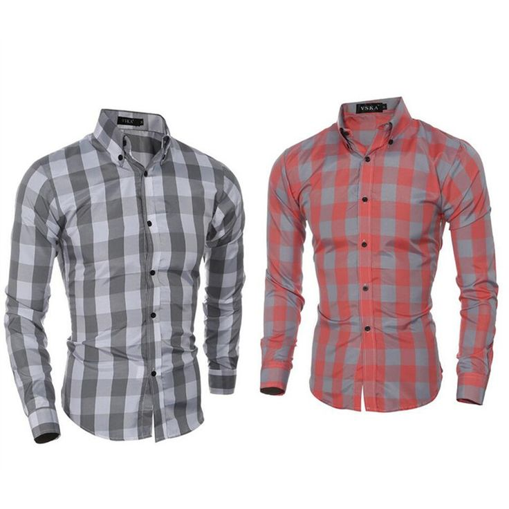 Temukan dan dapatkan Unbranded Klasik Polid Kemeja Casual Untuk Pria hanya $70000.00 di Shopee sekarang juga! https://shopee.co.id/fashionmall.id/49149319 #ShopeeID