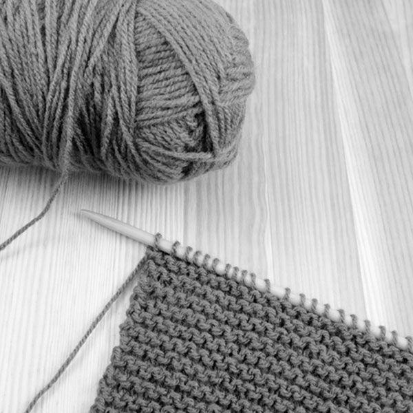 Crochet Summer 2018 Digital Edition