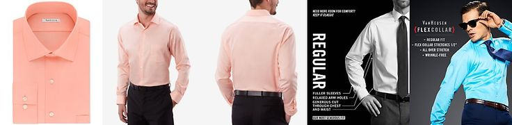 #ONE DAY #SALE: 50% off Dress #Shirts from Calvin Klein, #Michael Kors, and more. Shop now at Macys.com! Valid 7/7 through 7/8 more-http://www.offers.hub4deals.com/store-coupons?s=Macys