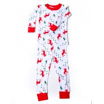 17 Best images about Christmas Pajamas on Pinterest | Organic baby ...