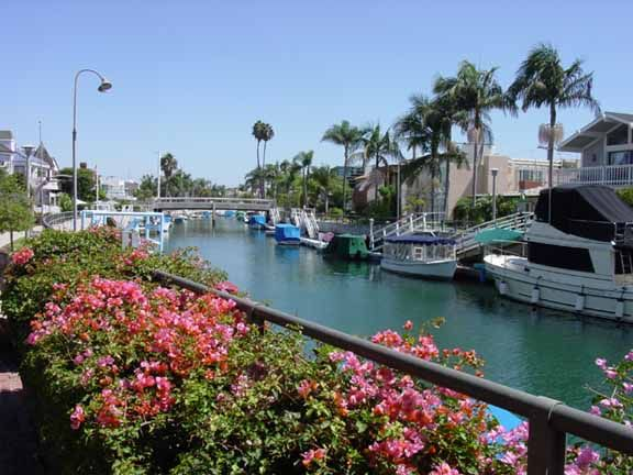 26 best Cabo images on Pinterest Cabo san lucas, Mexico - copy birth certificate long beach