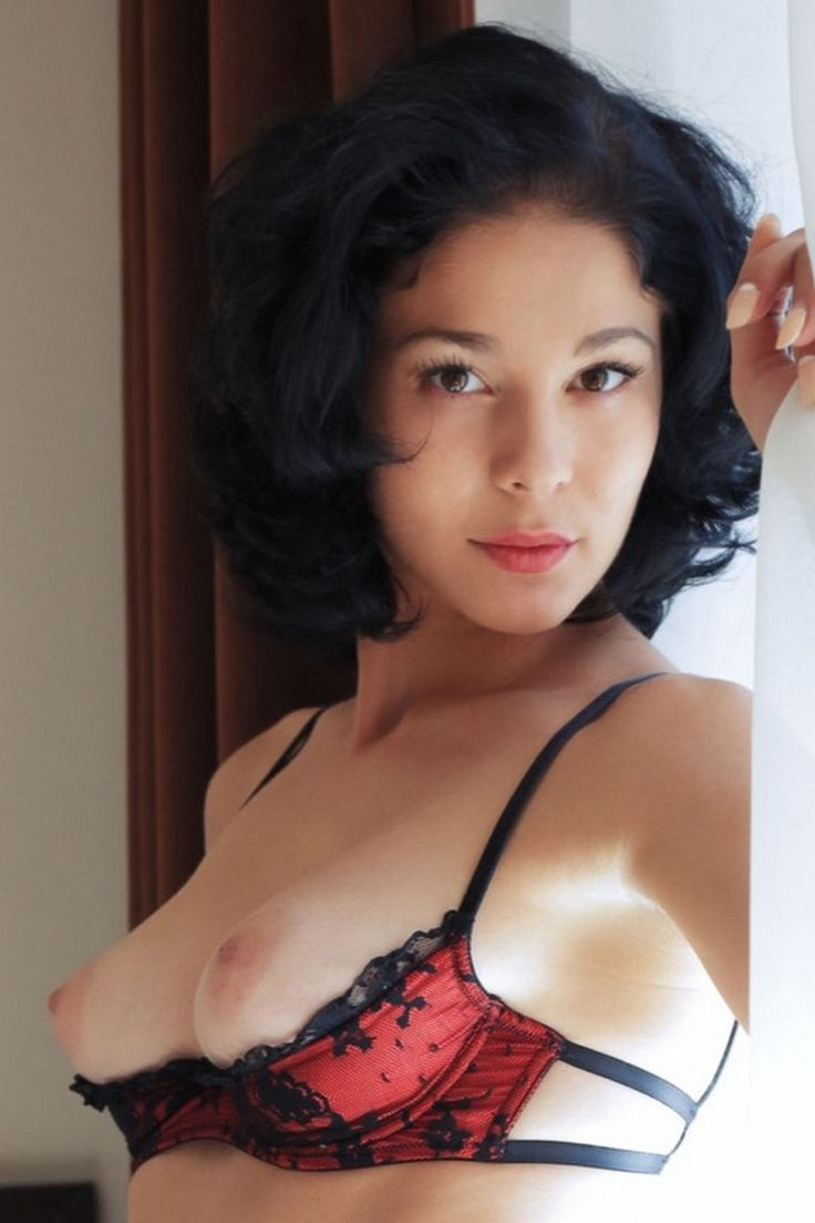 xxx sexy and open image