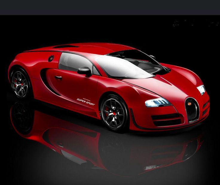 Bugatti Veyron Bugatti Bugatti Cars: Bugatti Veyron, Bugatti Veyron Super