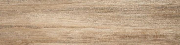 #Marazzi #TreverkChic Noce Francese 30x120 cm MH2N   #Gres #legno #30x120   su #casaebagno.it a 38 Euro/mq   #piastrelle #ceramica #pavimento #rivestimento #bagno #cucina #esterno
