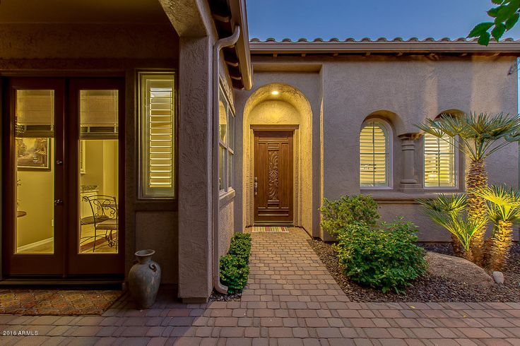 12916 W Pinnacle Vista Drive, Peoria AZ 85383 - Photo 6