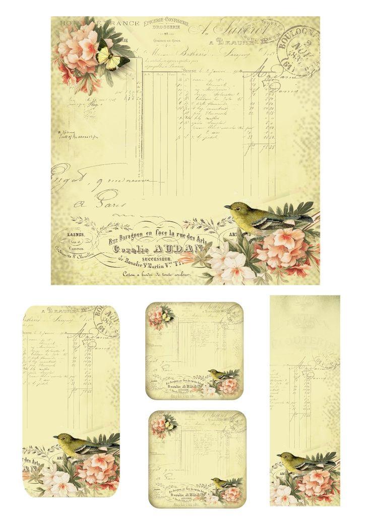 http://3.bp.blogspot.com/-f9T9kOCZUS4/UU7vC2NaHnI/AAAAAAAAJUk/t5BqWLOK3lU/s1600/Full+sheet.jpg