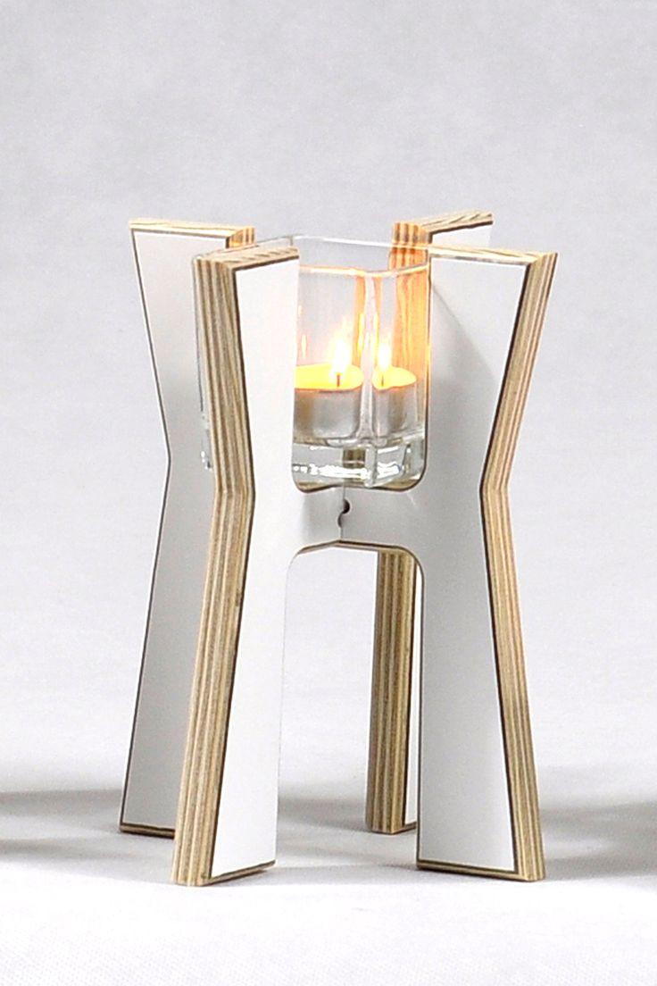 LAMPIO X, medium