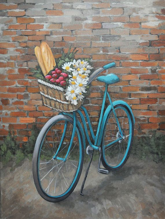 Hey, I found this really awesome Etsy listing at https://www.etsy.com/listing/185410874/original-acrylic-painting-on-canvas