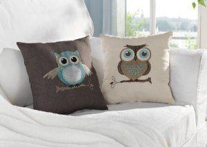 63 best new home images on pinterest play rooms. Black Bedroom Furniture Sets. Home Design Ideas