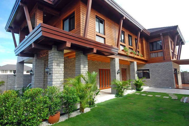 191 best Housecontractor.link images on Pinterest   Home builder ...