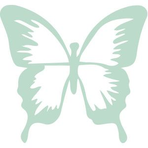 17 Best Images About All Sorts Of Templates On Pinterest Stencils Leaf Template And Butterfly