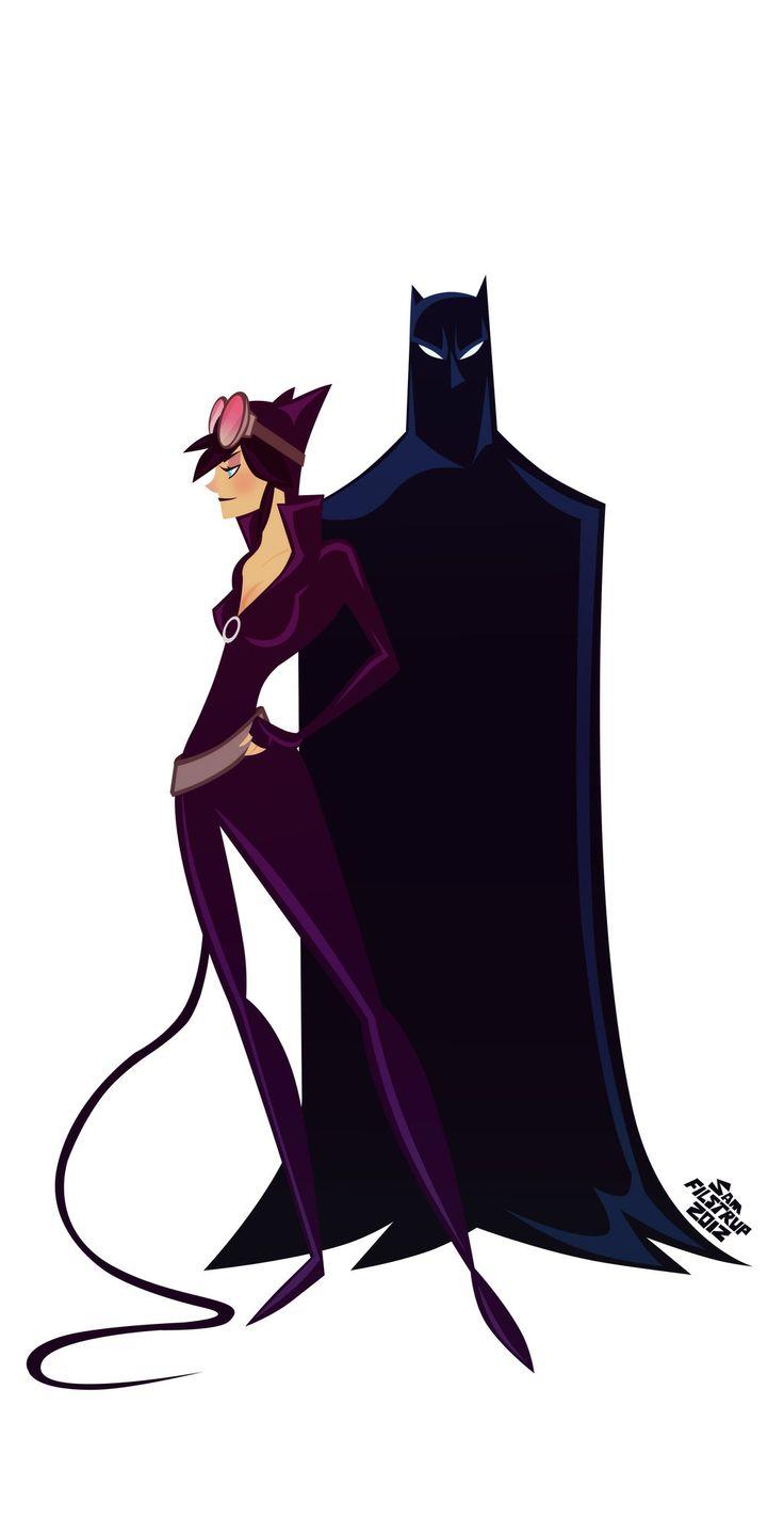 928 best batfamily images on pinterest batman family batman