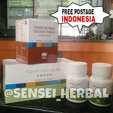 #internasional #terbukti #trustedshop #kanker #gemuk #sakit #halal #pelangsing #millsshop #promosionlineshop #tinggi #diabetes #penggemuk #riau #sore #jakarta #latepost #garansi #cantik #sehat #peninggibadan #malaysia #likeforlike #olshopindo #instatips #herbal #kalsium #raisa6690 #sayajualmurah #obatlangsing  Hayy! Mampir di instagram kita yuk lagi ada banyakk DISKONdan testimoni orang yang sudah berhasil menggunakan produk kami lohh tunggu apalagi buruaann di order Sedia Suplemen…