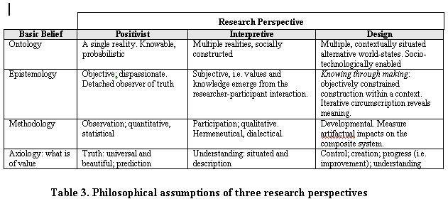 the epistemology of disagreement new essays