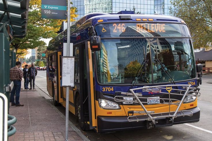 Seattle is the latest city to adopt an income-based bus fare schedule. How's that working for them? Find out, here:  http://www.governing.com/topics/urban/gov-seattle-bus-fare.html