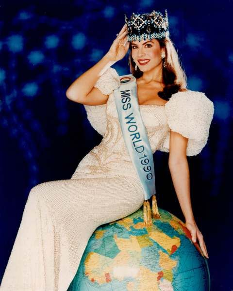 missworld1990 - Google Search