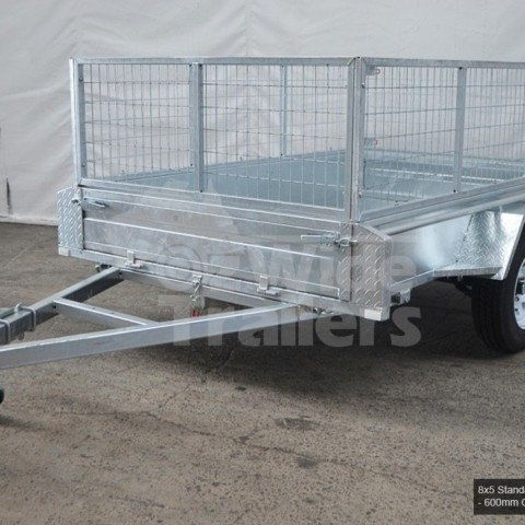 https://flic.kr/p/UTKm7s | Car Trailer For Sale - High Quality Trailers | Follow Us: www.ozwidetrailers.com.au/  Follow Us: about.me/ozwidetrailers  Follow Us: twitter.com/ozwidetrailers  Follow Us: www.facebook.com/ozwidetrailers  Follow Us: plus.google.com/u/0/108466282411888274484  Follow Us: www.youtube.com/channel/UC0CHA6o18tQVnt9rbK8BoOg