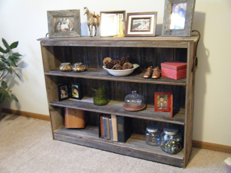 Decorative Boxes For Bookshelf : Best images about for the home on