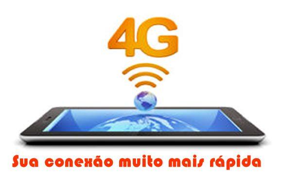 Celular 4G, meu smartphone também funciona 3G? Dúvidas #celular #4g #internet #smartphone