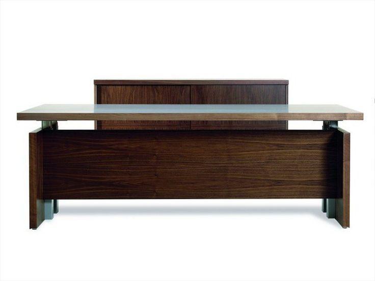 Home Computer Workstation Furniture Concept Collection Impressive Inspiration